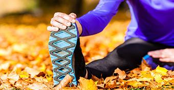 Nem fogyunk a testmozgástól, de tovább élünk, ha edzünk