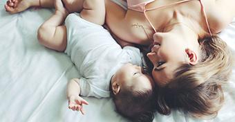 13 idejétmúlt gyermeknevelési tanács