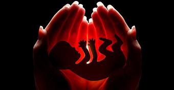 Abortusz: mikor végezhető, és mennyire veszélyes?