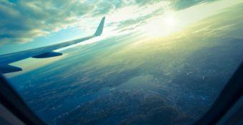 Utazás: gyerekkel, vagy nélküle?