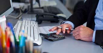 Családi adókedvezmény 2015