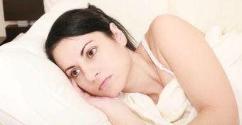 Az idősebb anyák sem depressziósabbak az átlagnál
