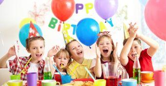 Ovis szülinap - így tedd stresszmentessé az ünneplést