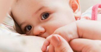 Mit szeretne a csecsemő?