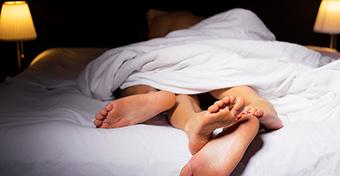 40 f�l�tt jobb a szex?