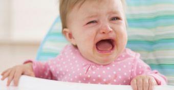 Rémes, ahogy sír