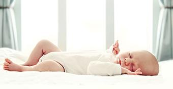 A D-vitamin hiány növeli az újszülöttek légúti fertőzéseinek kockázatát