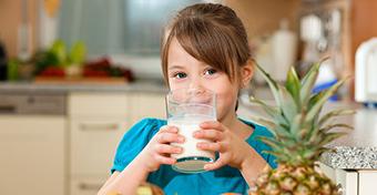 T�nyleg rosszabb az UHT tej?