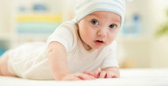 Ezek árthatnak a baba bélflórájának