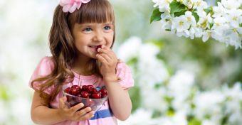 Első lépések a cukormentes élethez