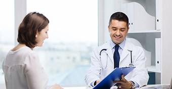 Antifoszfolipid szindróma: ez is gátolhatja a teherbeesést