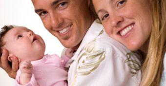 Mennyibe kerül a szülés?