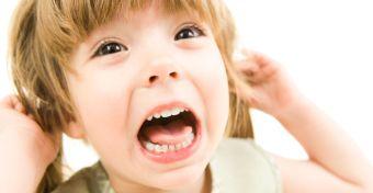 A gyermekkori stressz al��ssa az immunrendszert