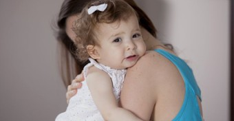 A gyermekkori epilepszia gyakoribb, mint gondoln�nk