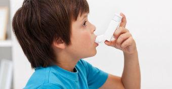 Egyre t�bb a kr�nikus betegs�gben szenved� gyerek