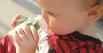 5 szuper m�dszer, hogy lek�sd a gyermeked