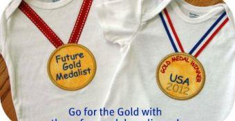 3 + 1 helyes babaholmi az olimpia jegyében