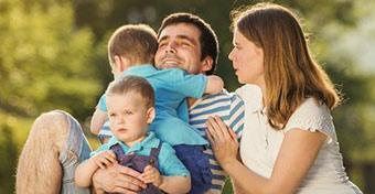 Emelik a családi adókedvezményt