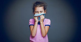 Az allergi�val kapcsolatos leggyakoribb k�rd�sek