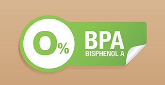 Mi az a BPA? �s vesz�lyes?