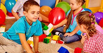 Vekerdy: az óvoda nem arra való, hogy felkészítse a gyereket az  iskolára