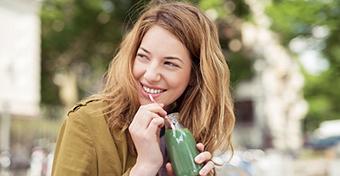 A szénsavas italok fiatalkori fogyasztása egészségtelen életmódhoz vezet