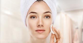 6 bőrápolással kapcsolatos tévhit