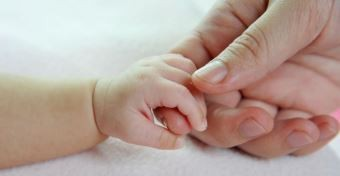 D-vitamin-készítmény okozta egy baba halálát