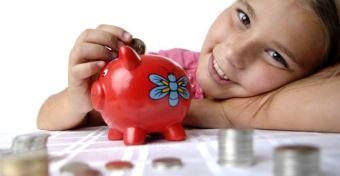 Családi ellátások és támogatások: mit hol kell igényelni?