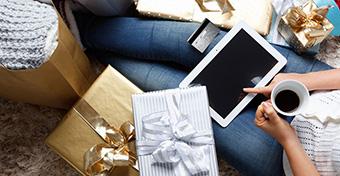 8 spórolós tipp az ünnepi shopping őrület idejére