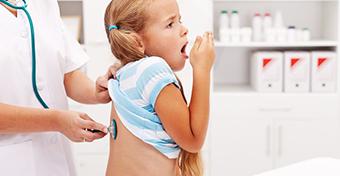 Gyakran beteg a gyerek? Ez is okozhatja