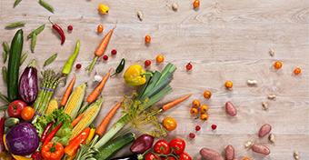 Megbélyegzett élelmiszerek: ártalmasak vagy nem?