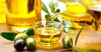 Jó az olívaolaj, de van jobb is