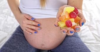 Az evés a géneket is befolyásolhatja!