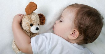 A rotavírus terjedését a születésszám is befolyásolja