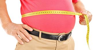 A túlsúly hatással lehet a sperma minőségére is