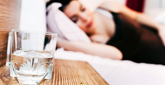 Nem okoz autizmust a terhesség alatti influenza, de az oltás sem