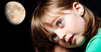 Alvaj�r�s gyerekkorban