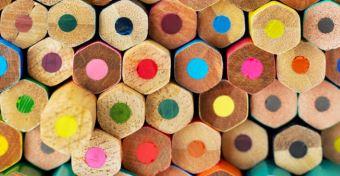 Tolltartók, temperák, ceruza akadt fent a fogyasztóvédelem rostáján