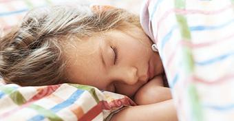 5 tanács az alvásszakértőtől a kánikulára