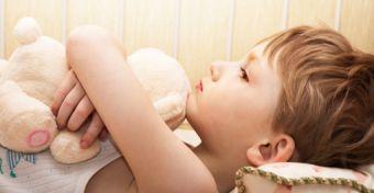 Top 5 tiltólistás dolog a gyereknevelésben