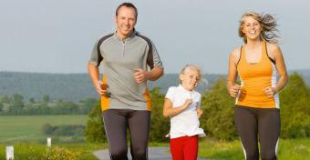 Már 10 százaléknyi fogyás is életet menthet!