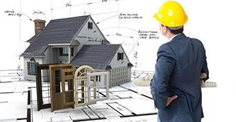 Elindult a CSOK, az új otthonteremtési program