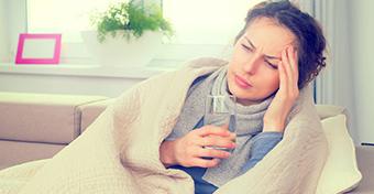 A pajzsmirigyünk tehet róla, ha a fáj a fejünk?