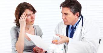 A t�relmetlen beteget k�nnyebben f�lrediagnosztiz�lj�k