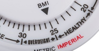 Elavult a BMI-index?