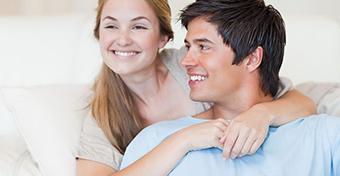 Ha régi a kapcsolat, mindig csökken a vágy? Nem feltétlenül!