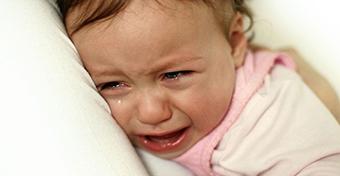A tüdőgyulladás életkoronként eltérő tüneteket okoz