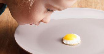Mikor vezess�k be a toj�st a baba �trendj�be?