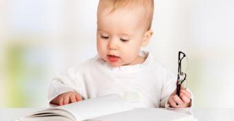 Van értelme korán megtanítani olvasni a gyereket? Vekerdy válaszol